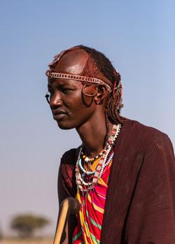 EB _16_08_23_Kenya_666