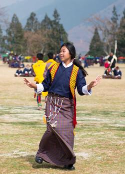 Bhutan-131