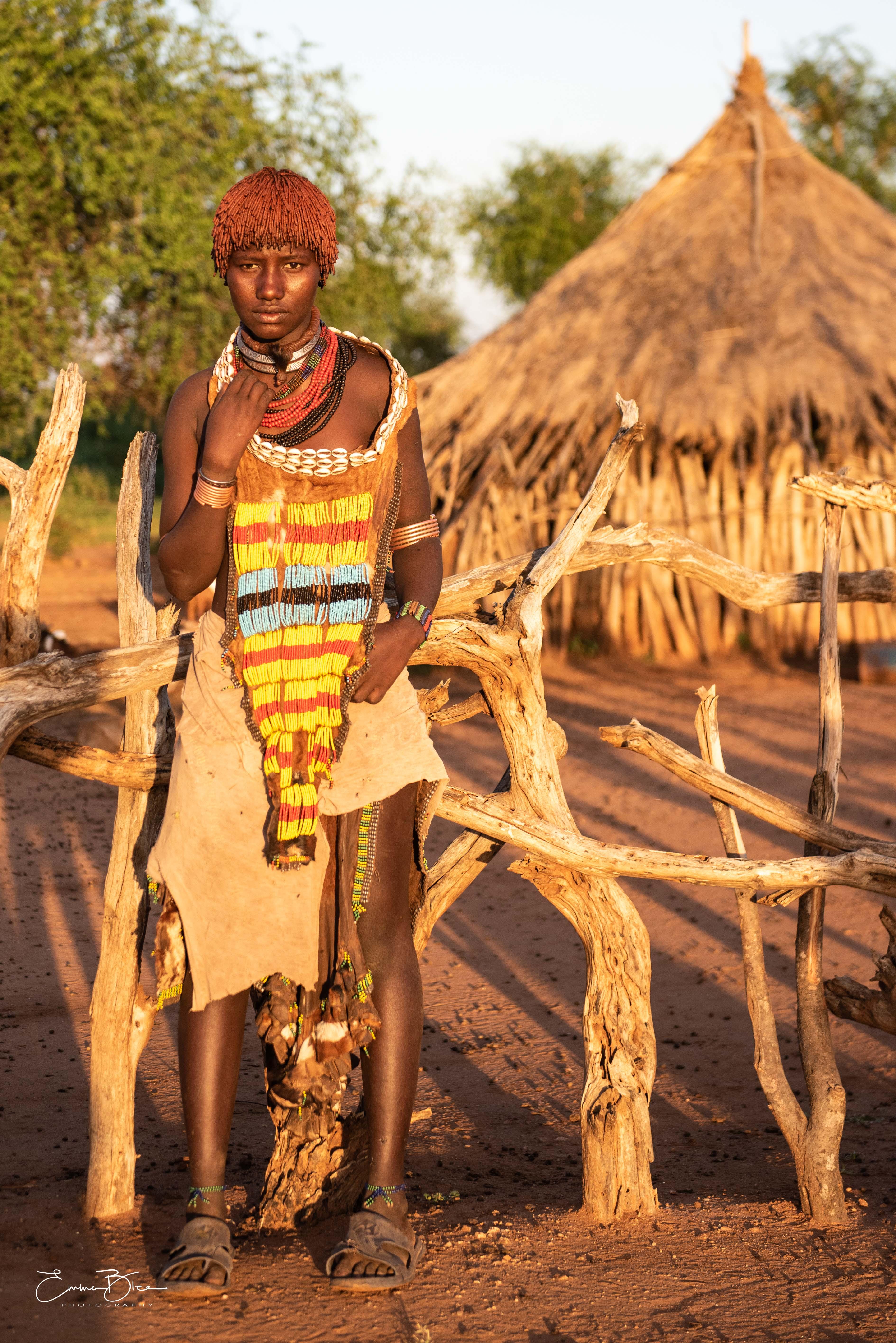 EB_20_01_16_Ethiopia_4367