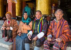Bhutan-30