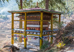 Bhutan-17