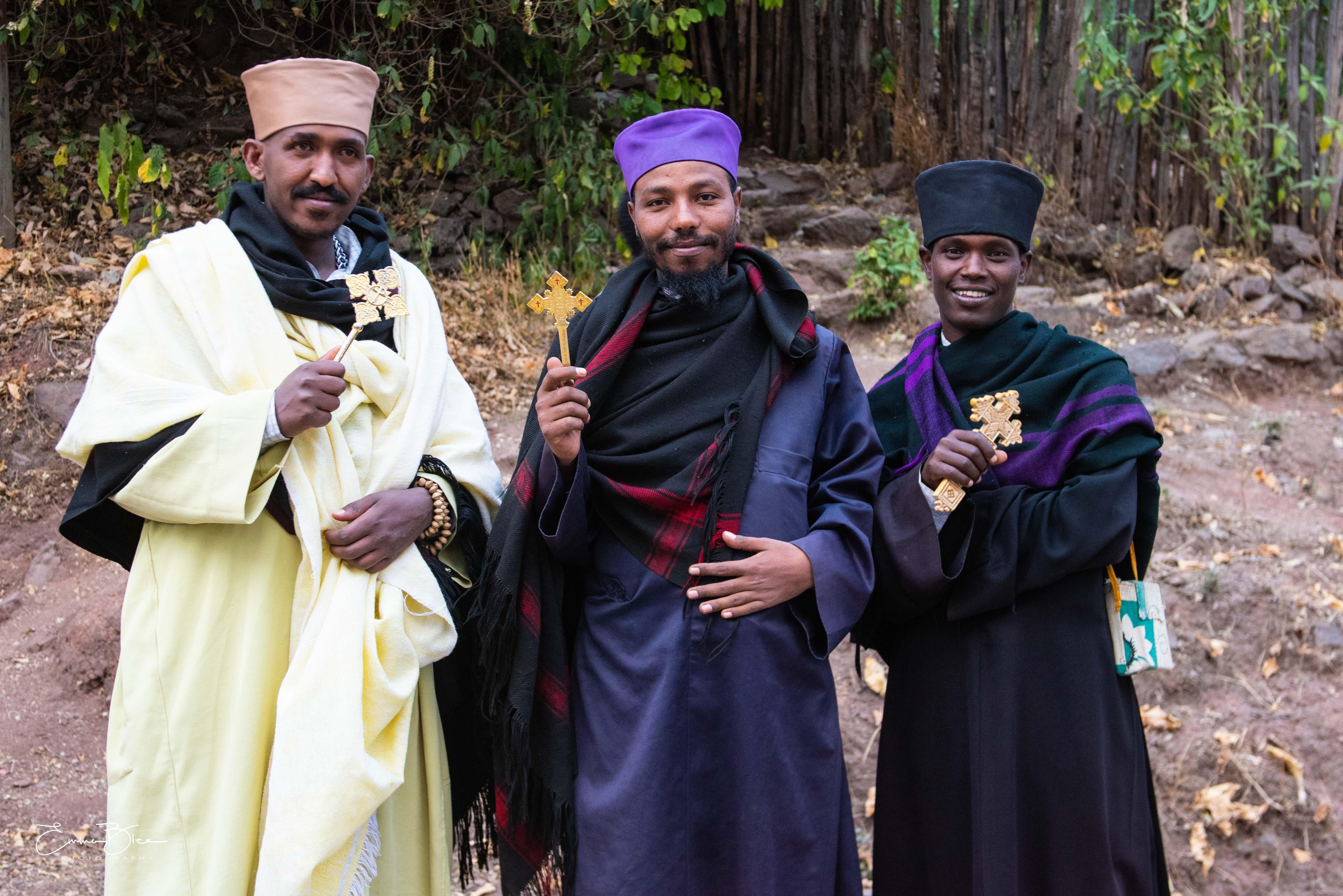 EB_20_01_05_Ethiopia_0196