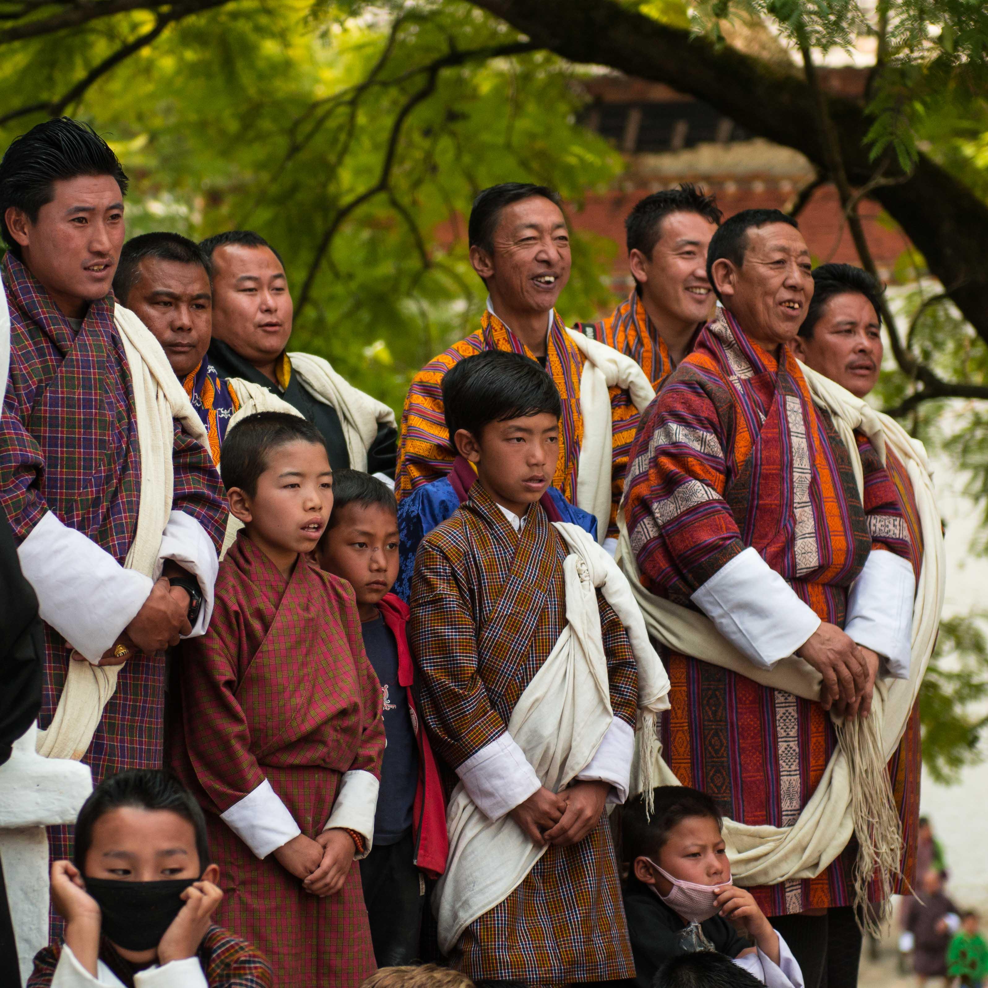 Bhutan-55