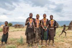EB_20_01_11_Ethiopia_1716