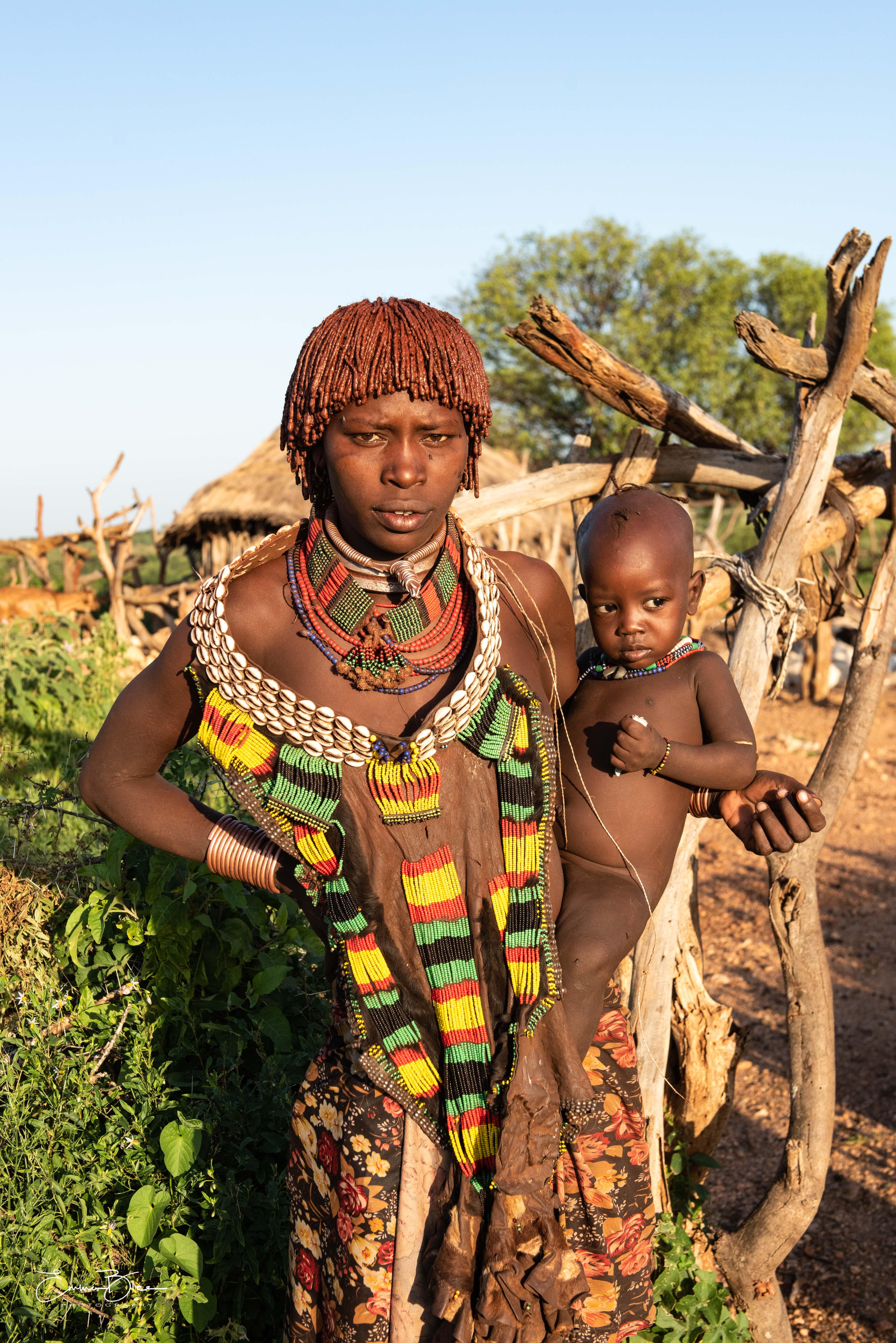 EB_20_01_16_Ethiopia_4504