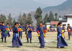 Bhutan-127