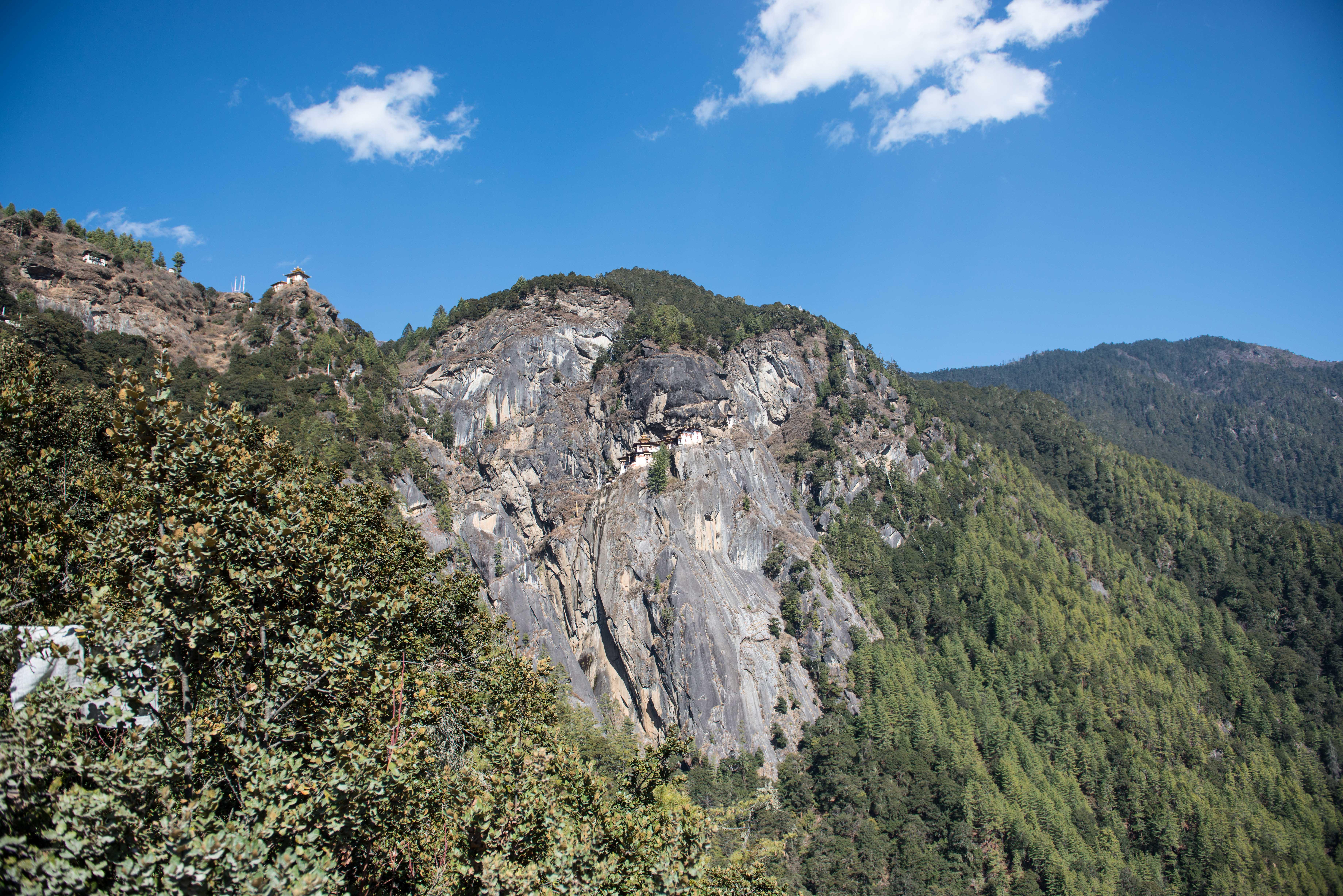 Bhutan-141