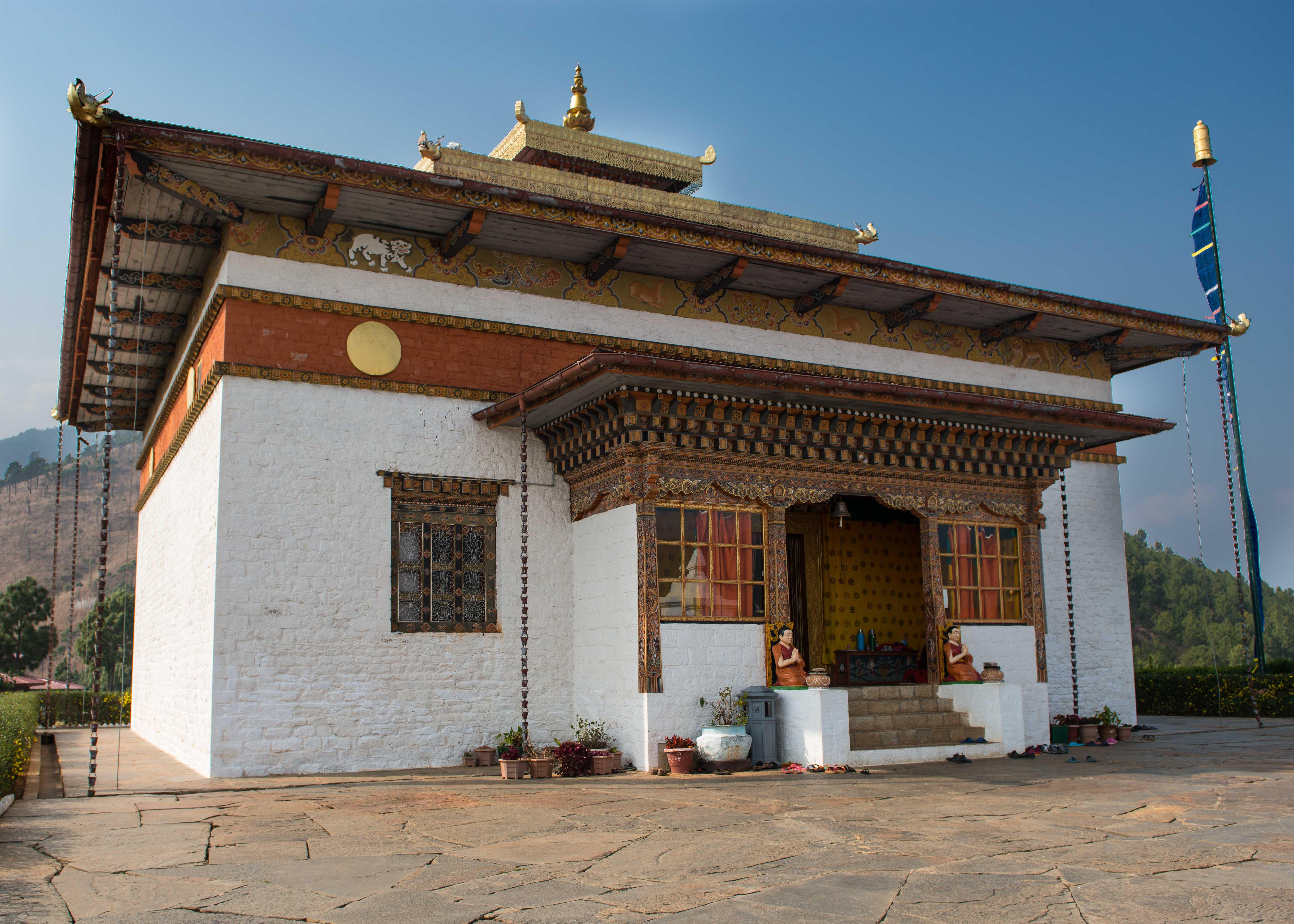Bhutan-65