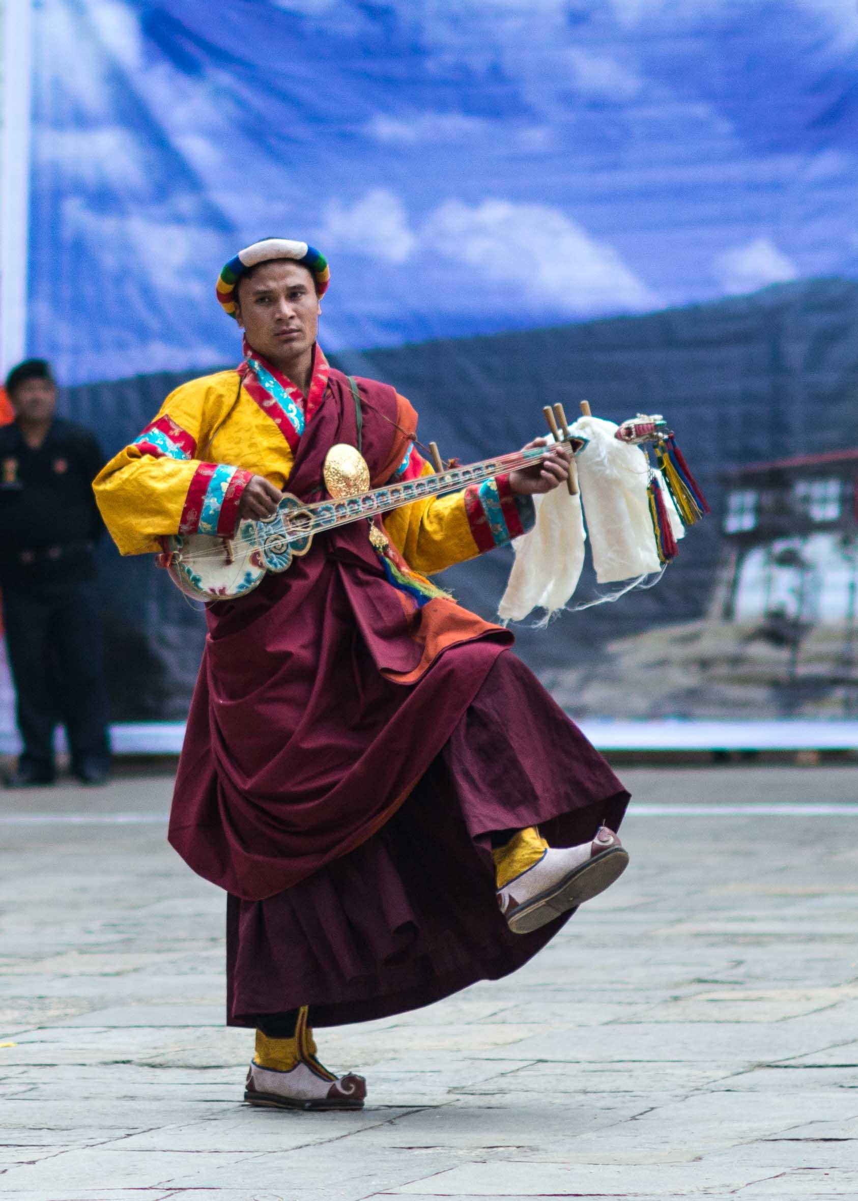 Bhutan-77