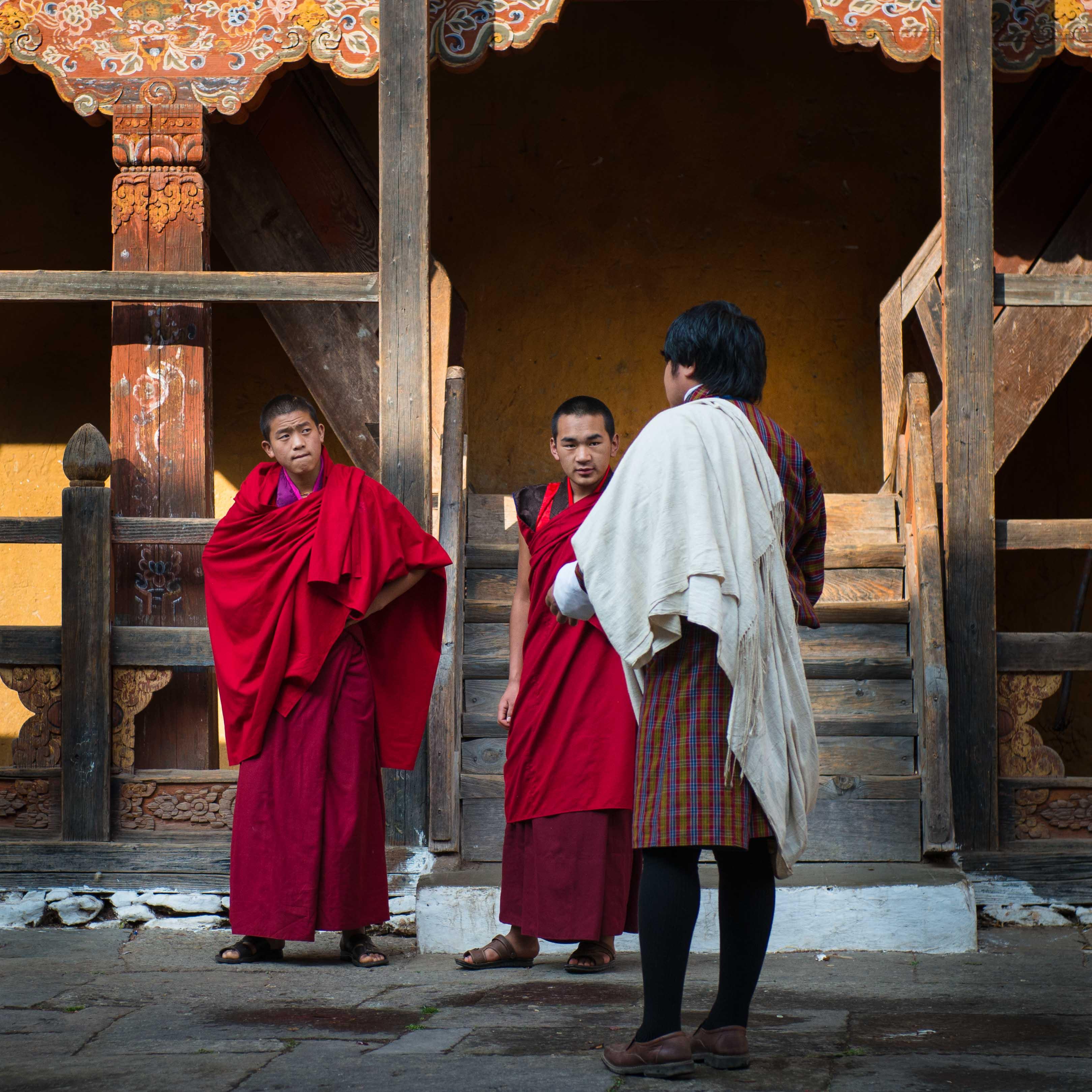 Bhutan-116