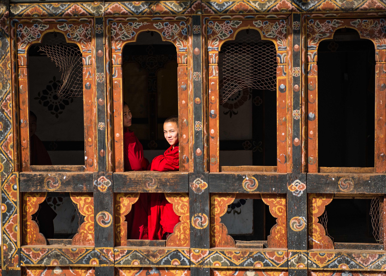 Bhutan-119