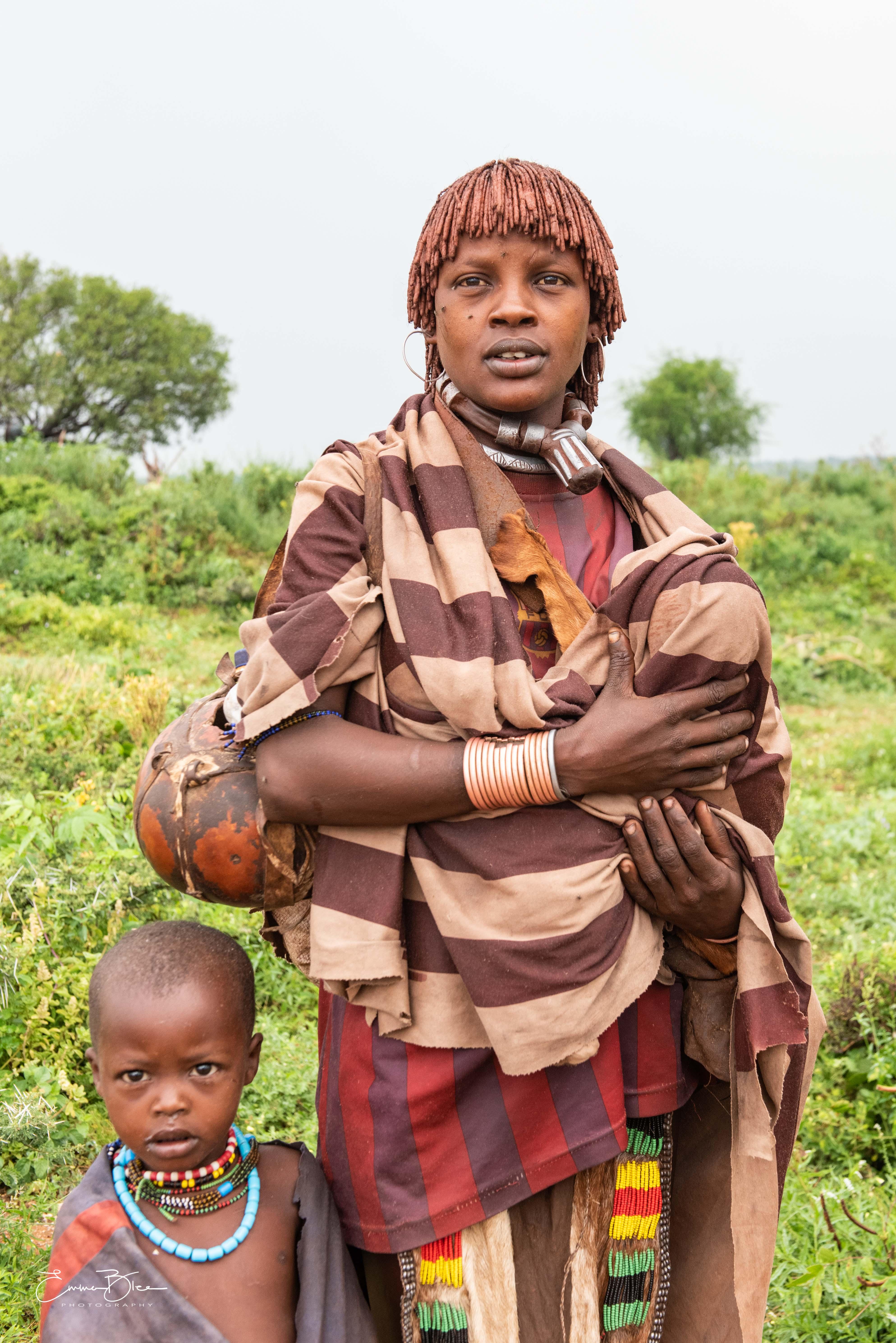 EB_20_01_12_Ethiopia_2392