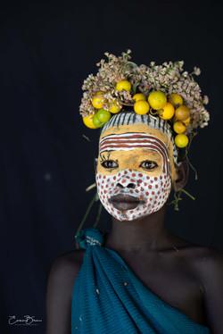 EB_20_01_17_Ethiopia_4725