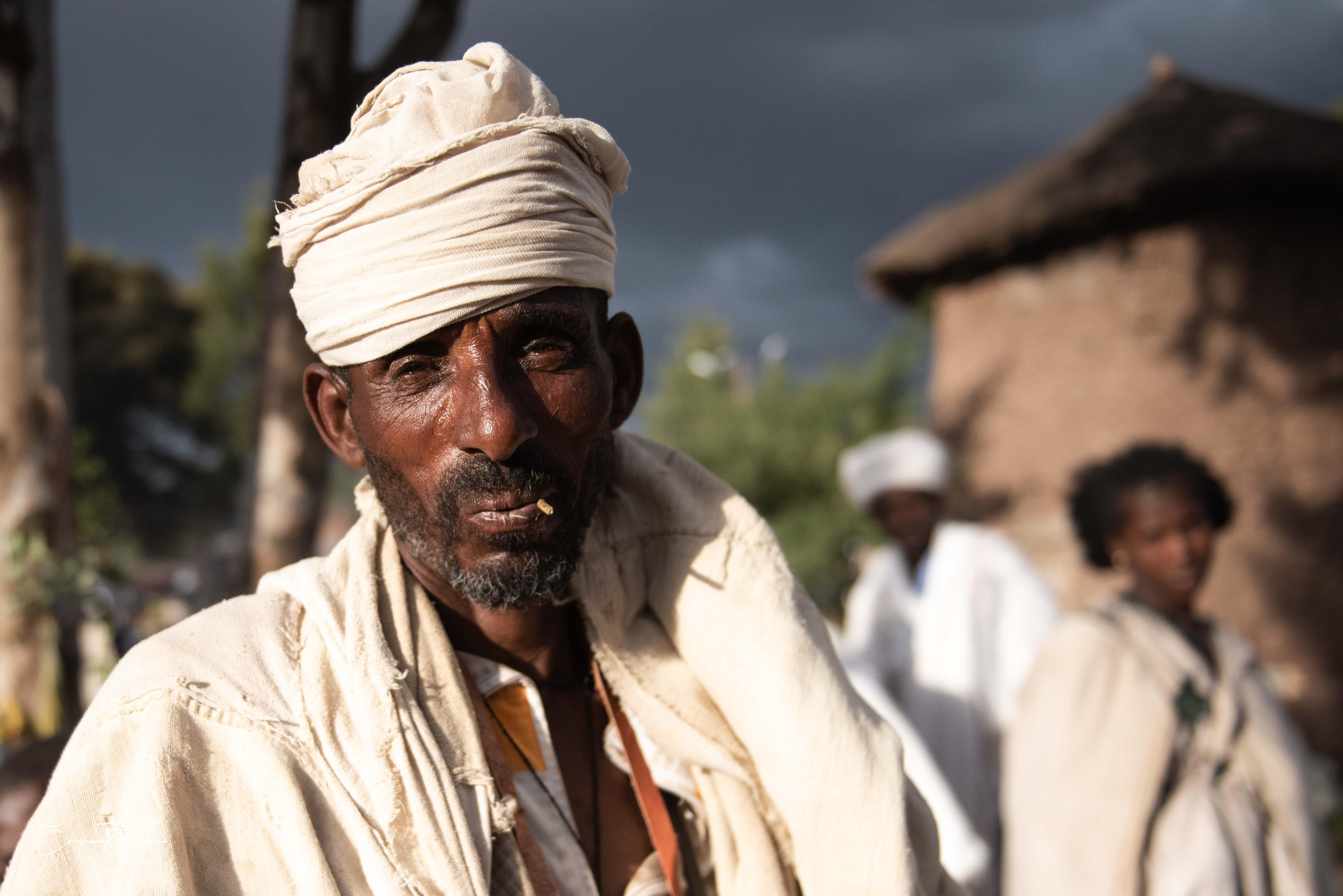 EB_20_01_05_Ethiopia_0163
