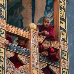 Bhutan-56
