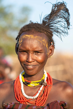 EB_20_01_11_Ethiopia_2333