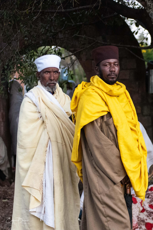 EB_20_01_06_Ethiopia_0244