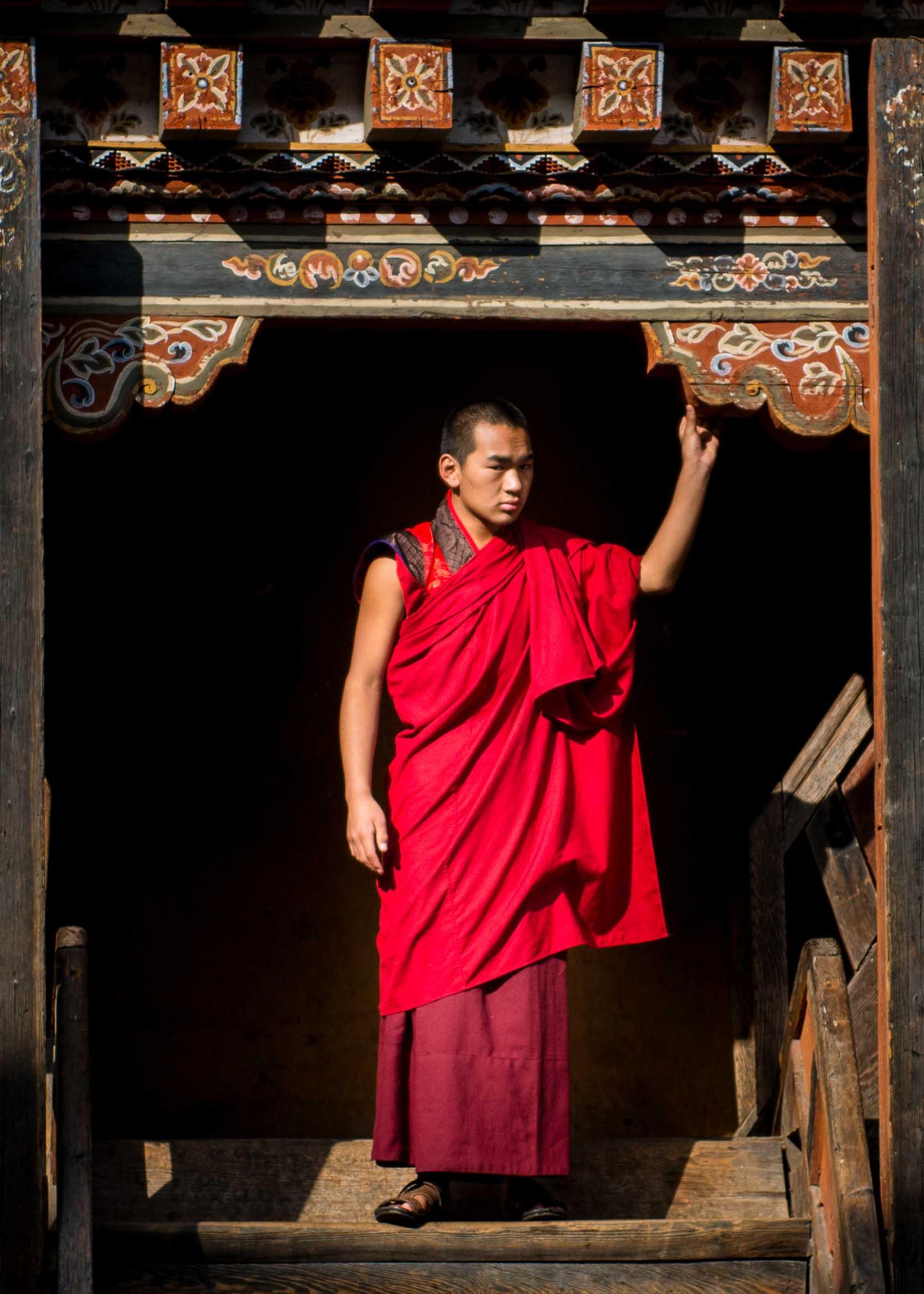 Bhutan-114