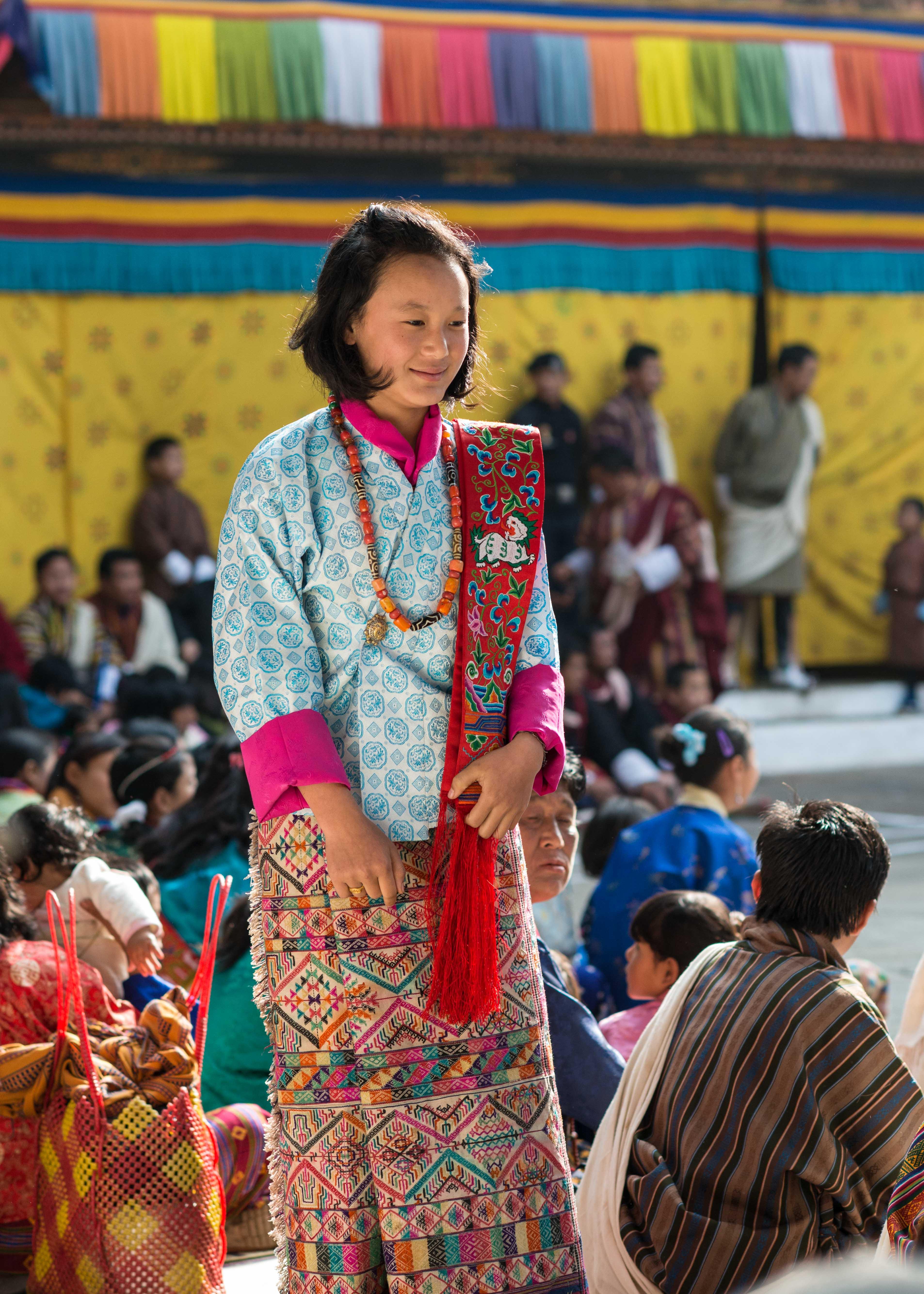 Bhutan-72