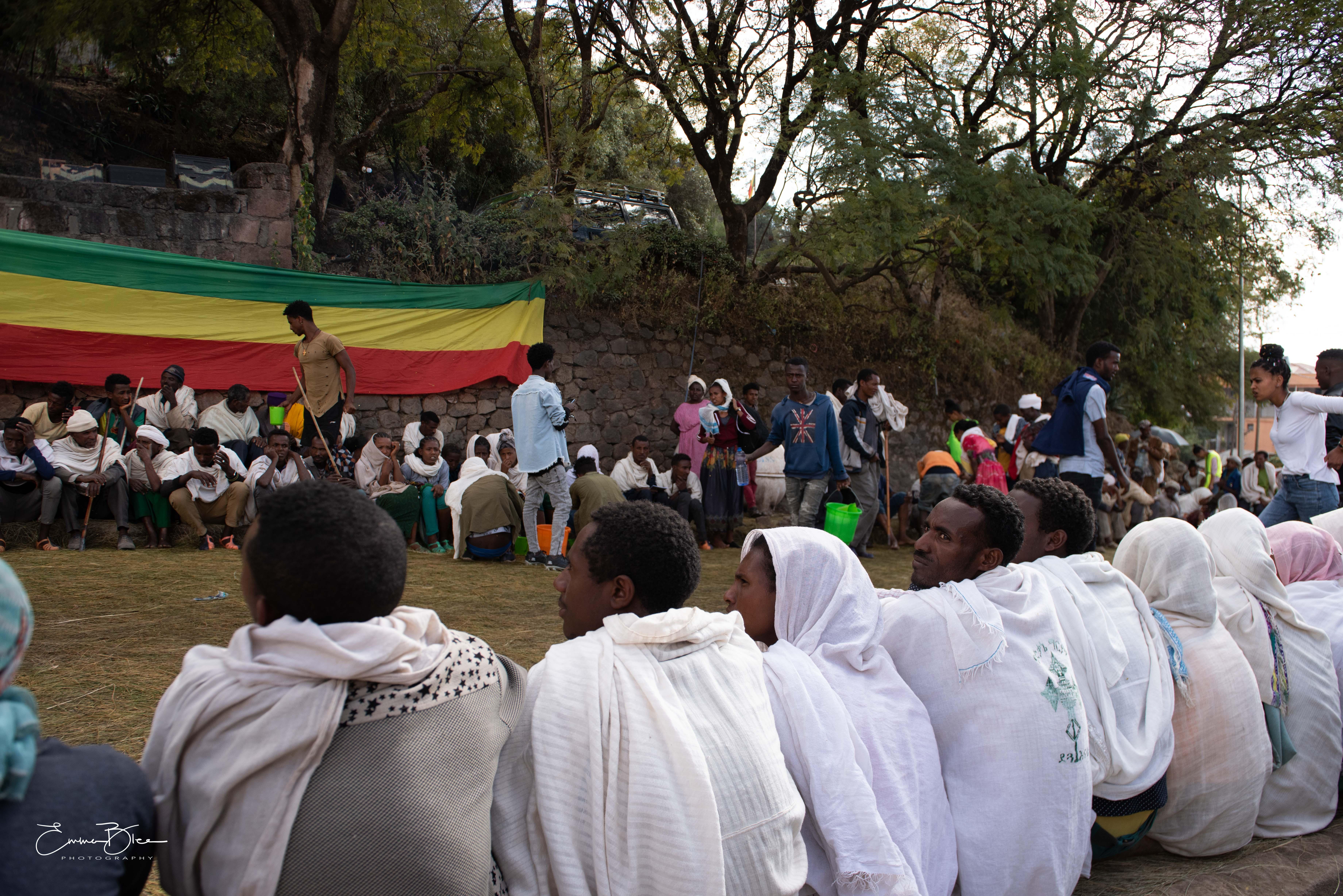 EB_20_01_05_Ethiopia_0001