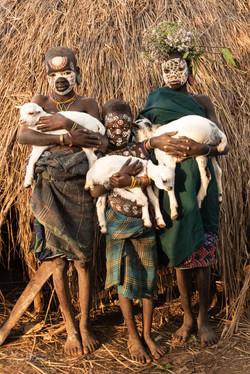 EB_20_01_18_Ethiopia_5445