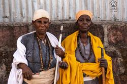 EB_20_01_05_Ethiopia_0025