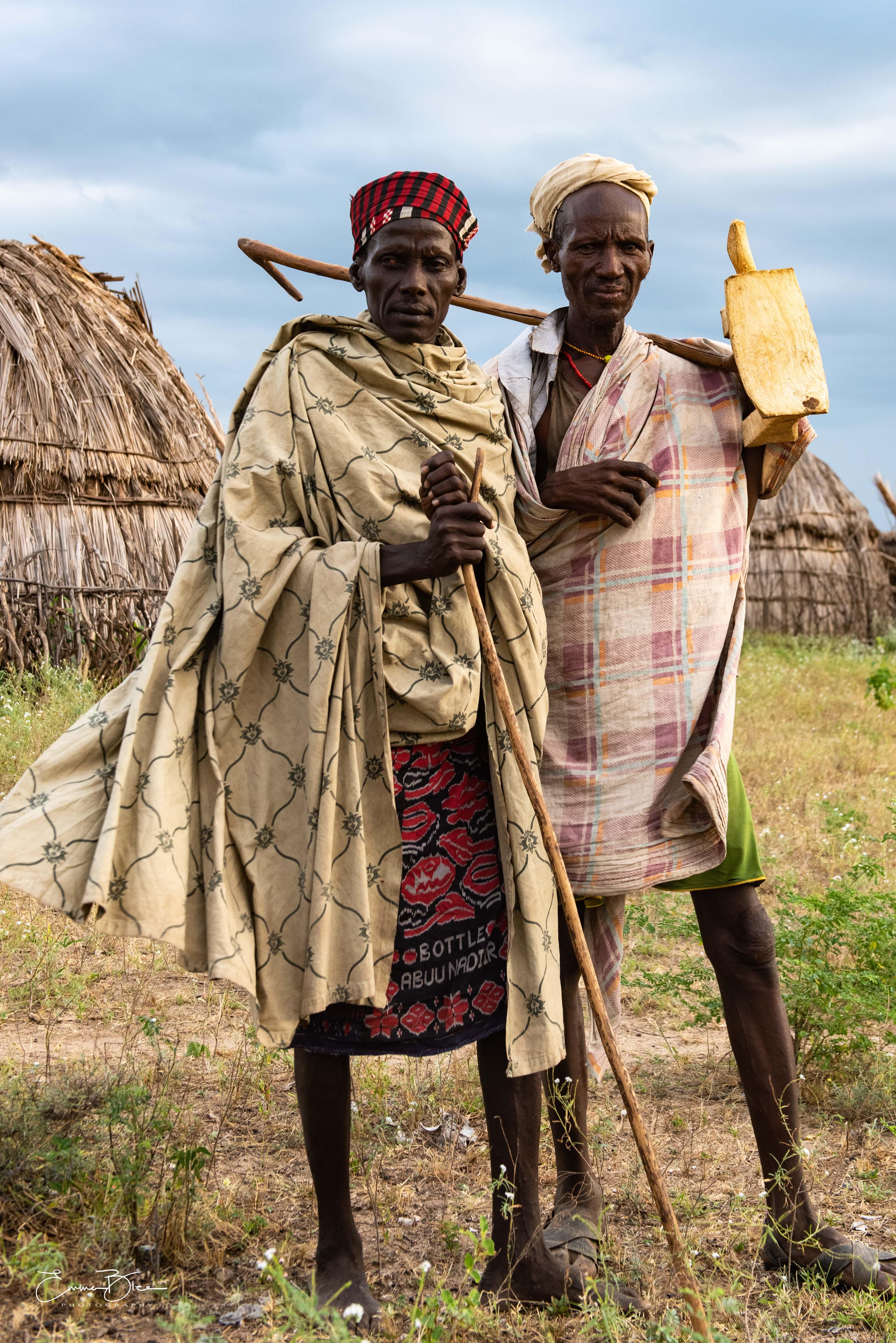EB_20_01_11_Ethiopia_1564