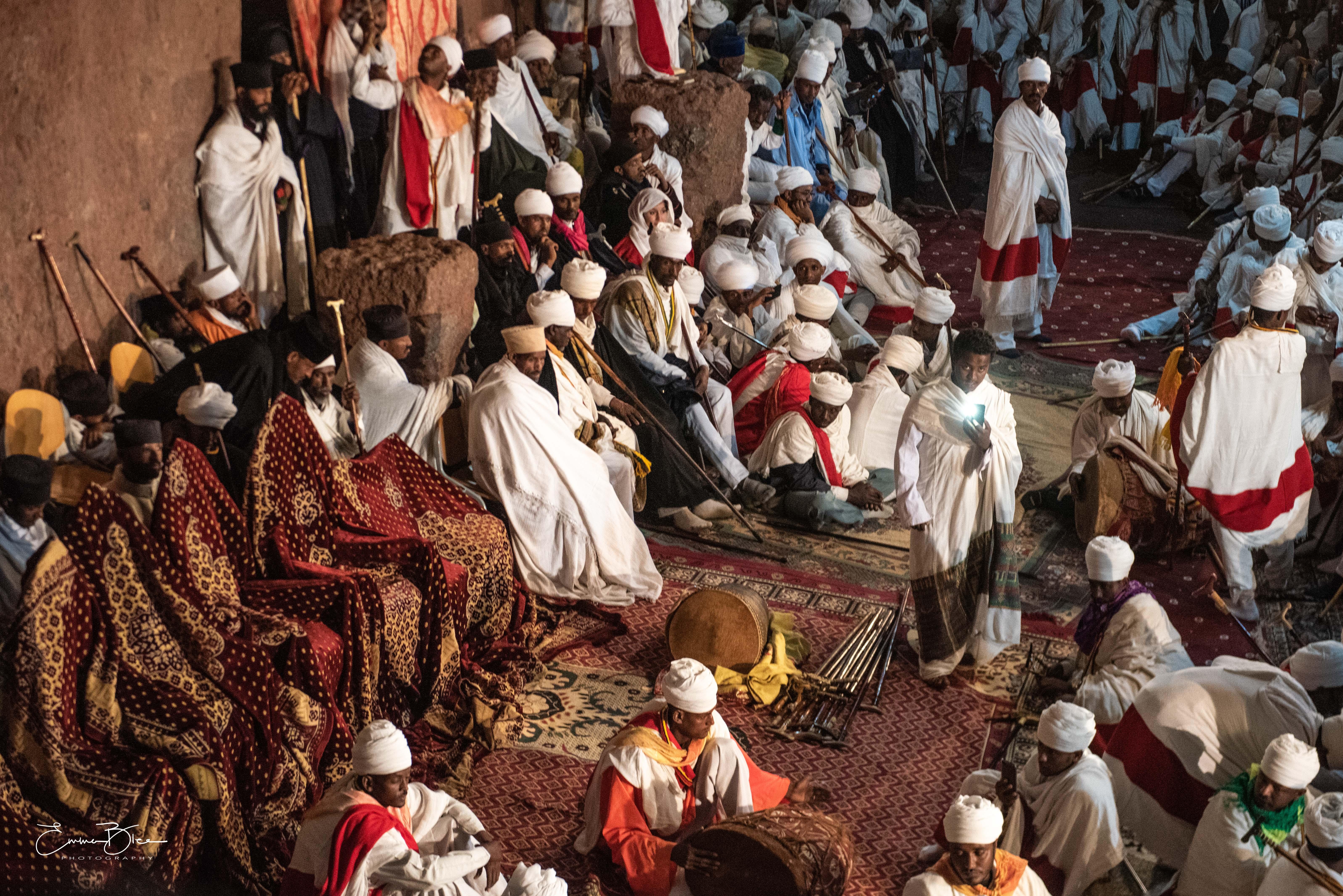 EB_20_01_07_Ethiopia_0825