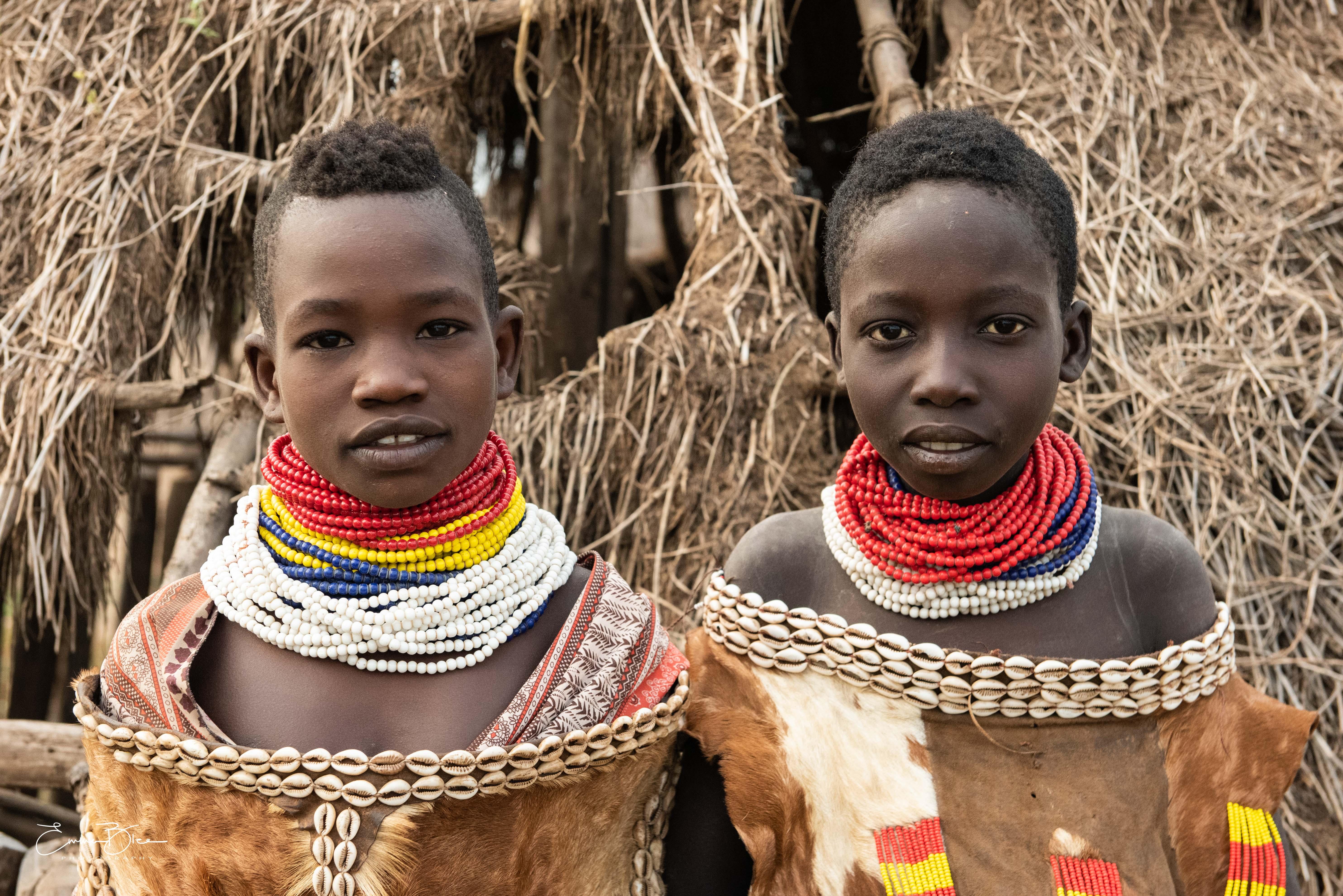 EB_20_01_13_Ethiopia_3320