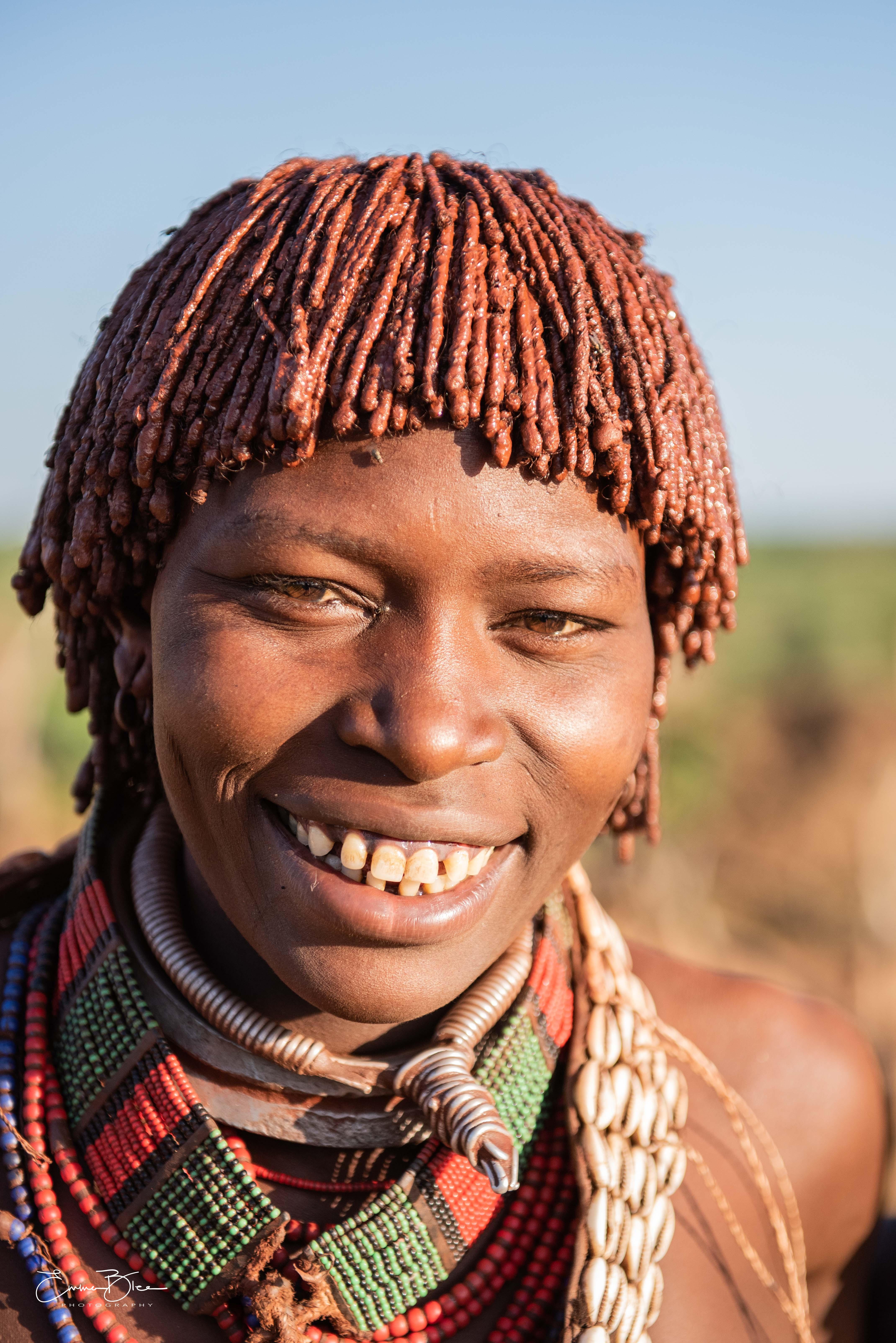 EB_20_01_16_Ethiopia_4601