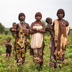EB_20_01_12_Ethiopia_2522