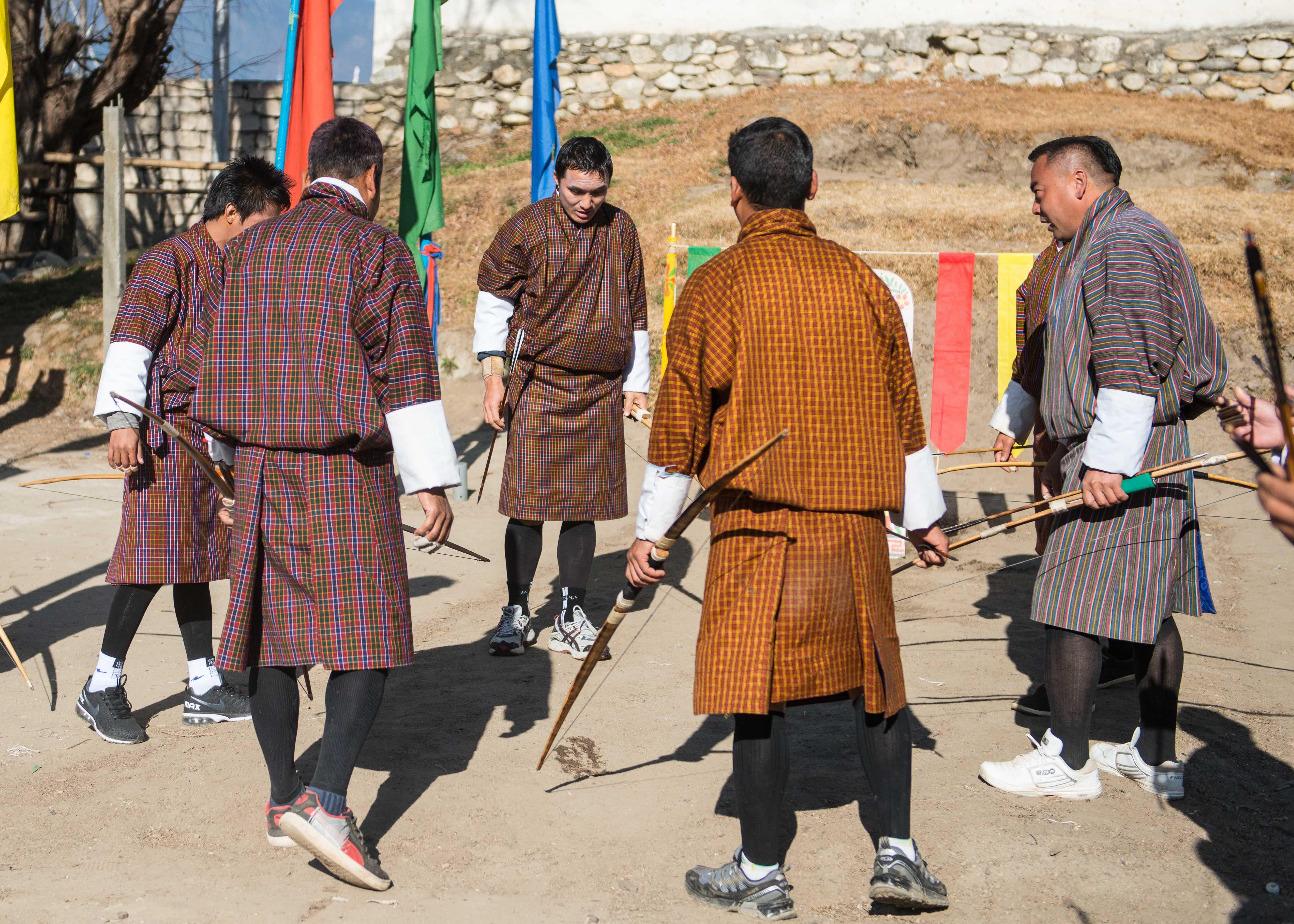 Bhutan-25