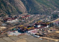 Bhutan-46