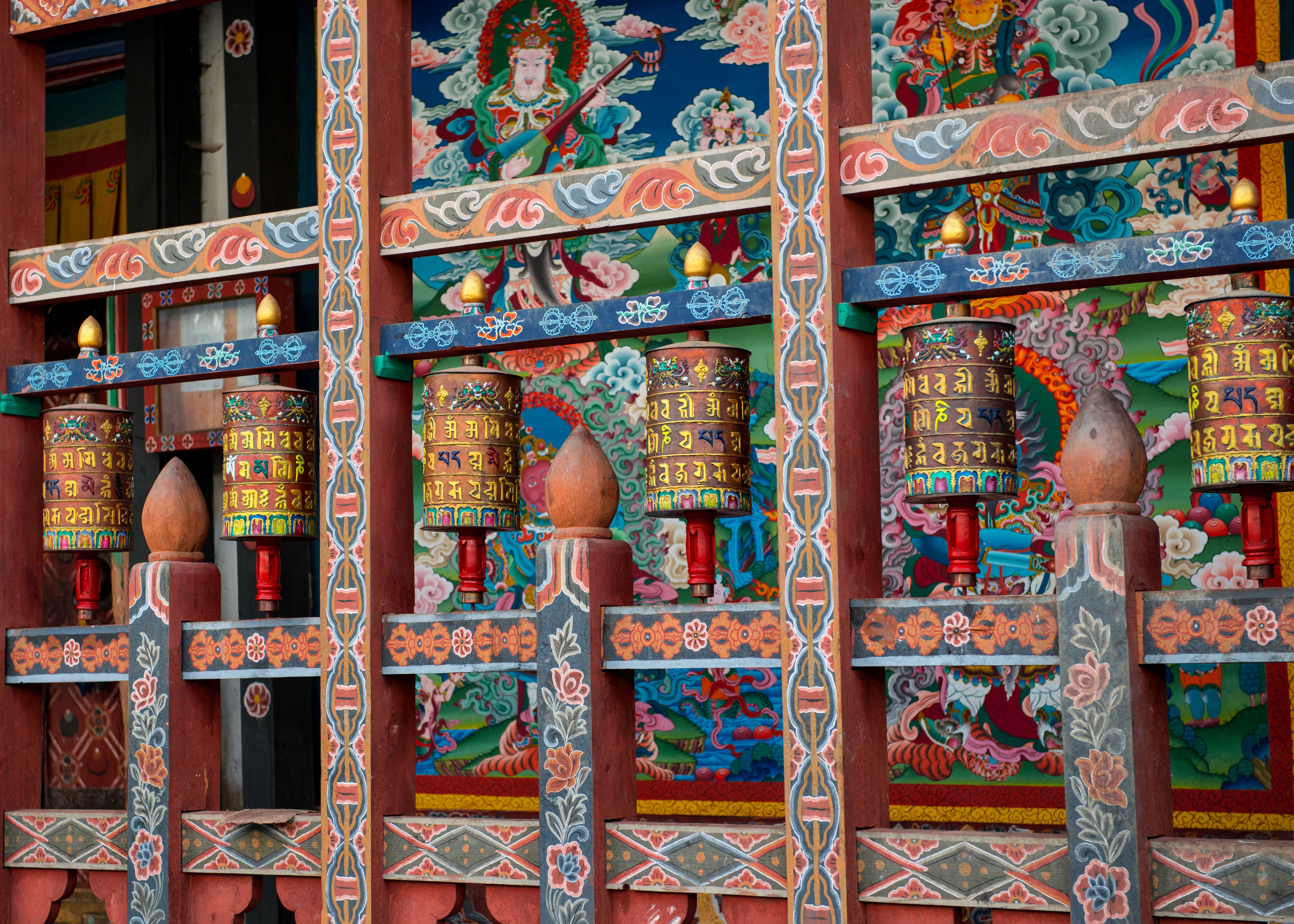 Bhutan-120