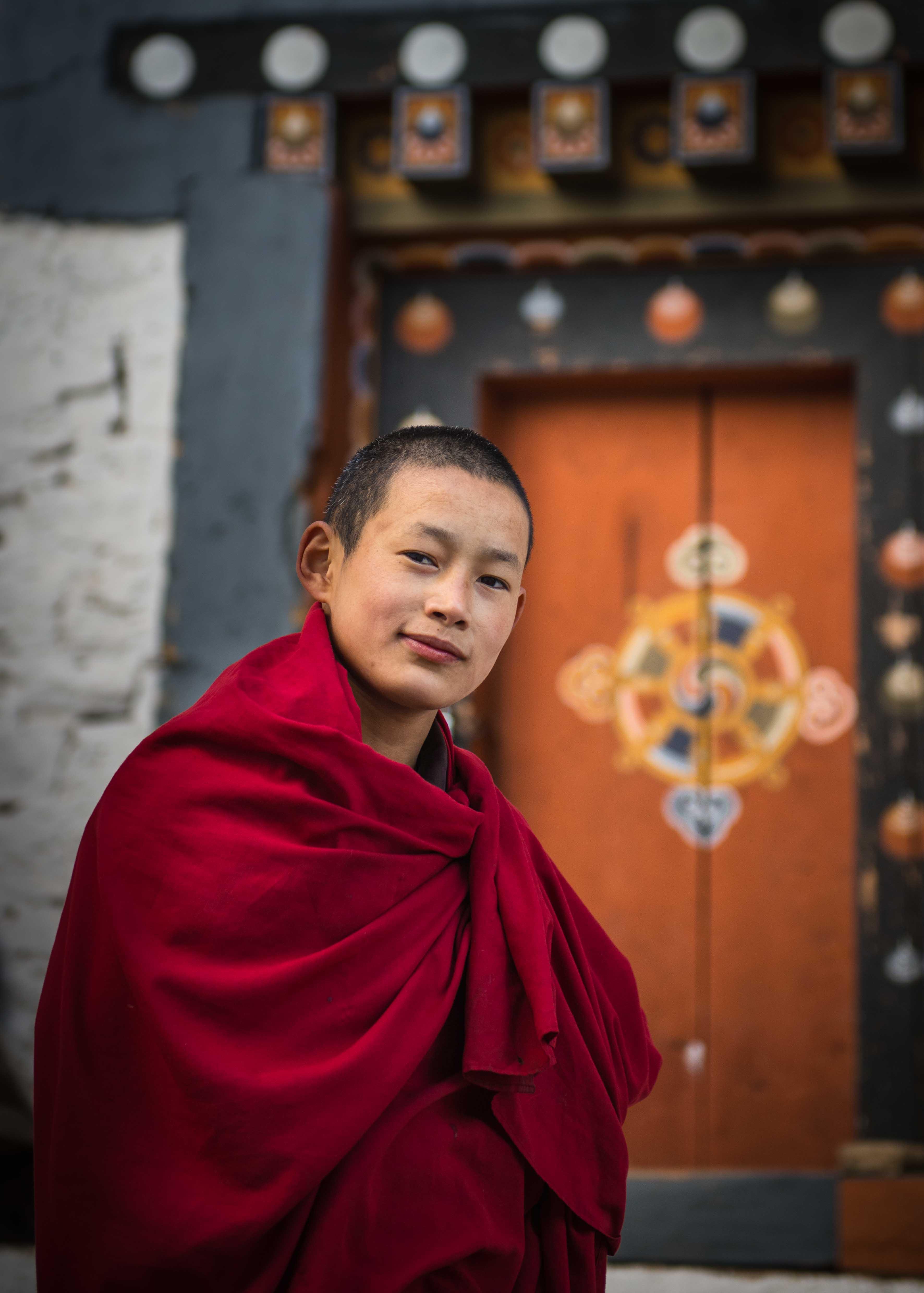 Bhutan-117