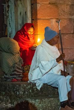 EB_20_01_08_Ethiopia_0854