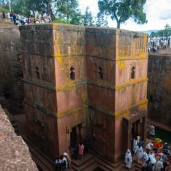 EB_20_01_07_Ethiopia_0798