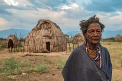 EB_20_01_11_Ethiopia_1490