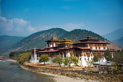 Bhutan-49