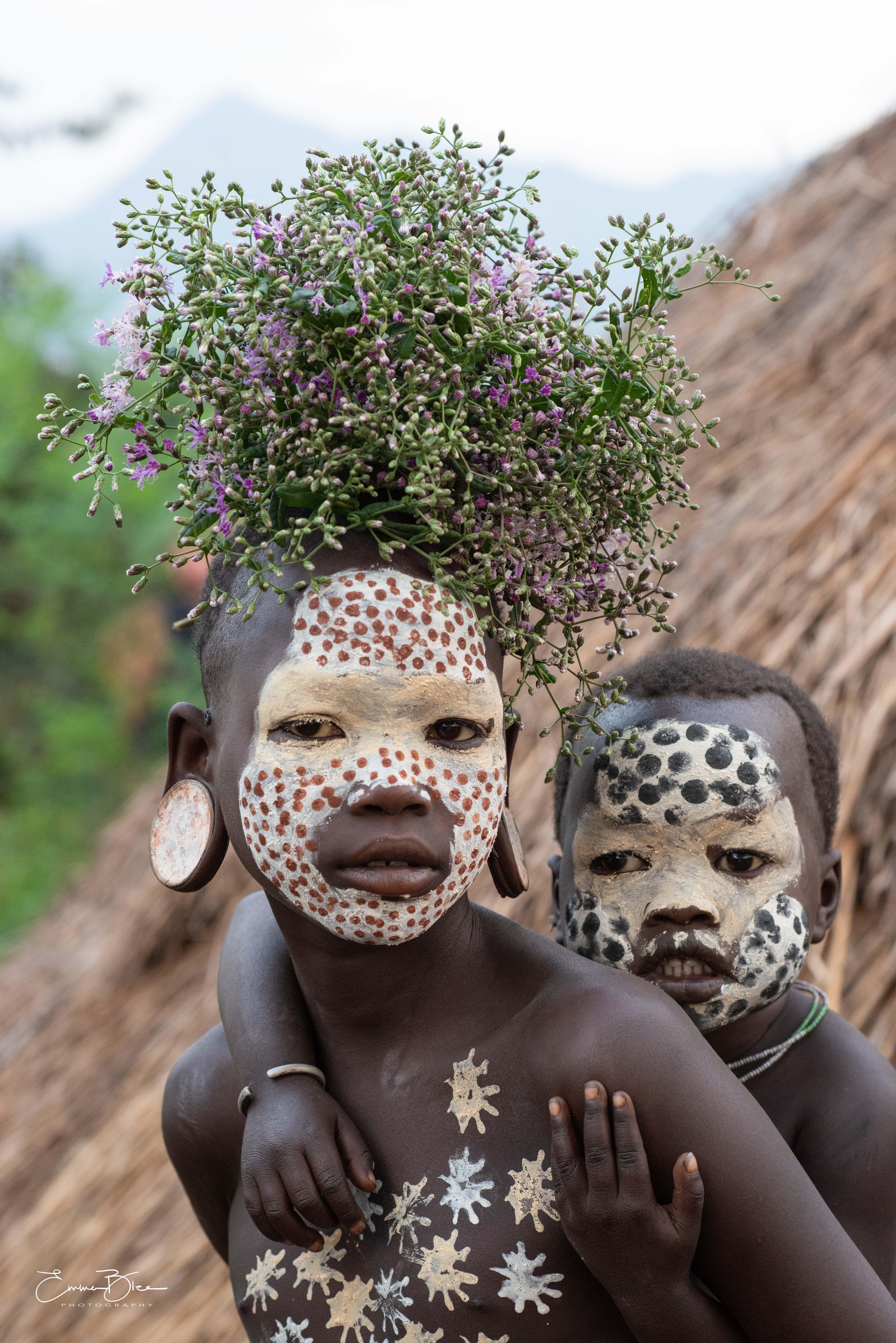 EB_20_01_18_Ethiopia_5146