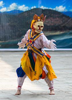Bhutan-83