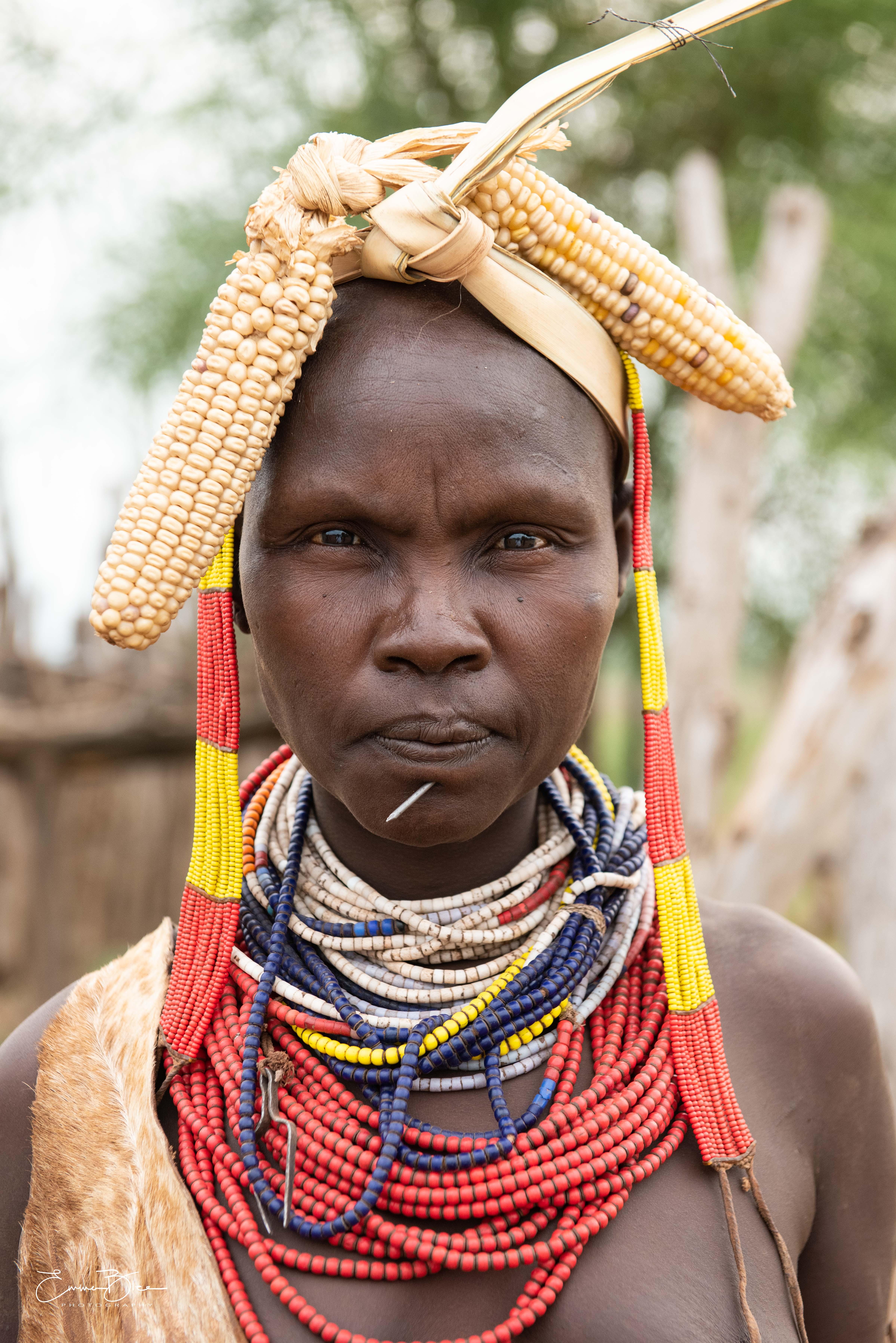 EB_20_01_13_Ethiopia_3111