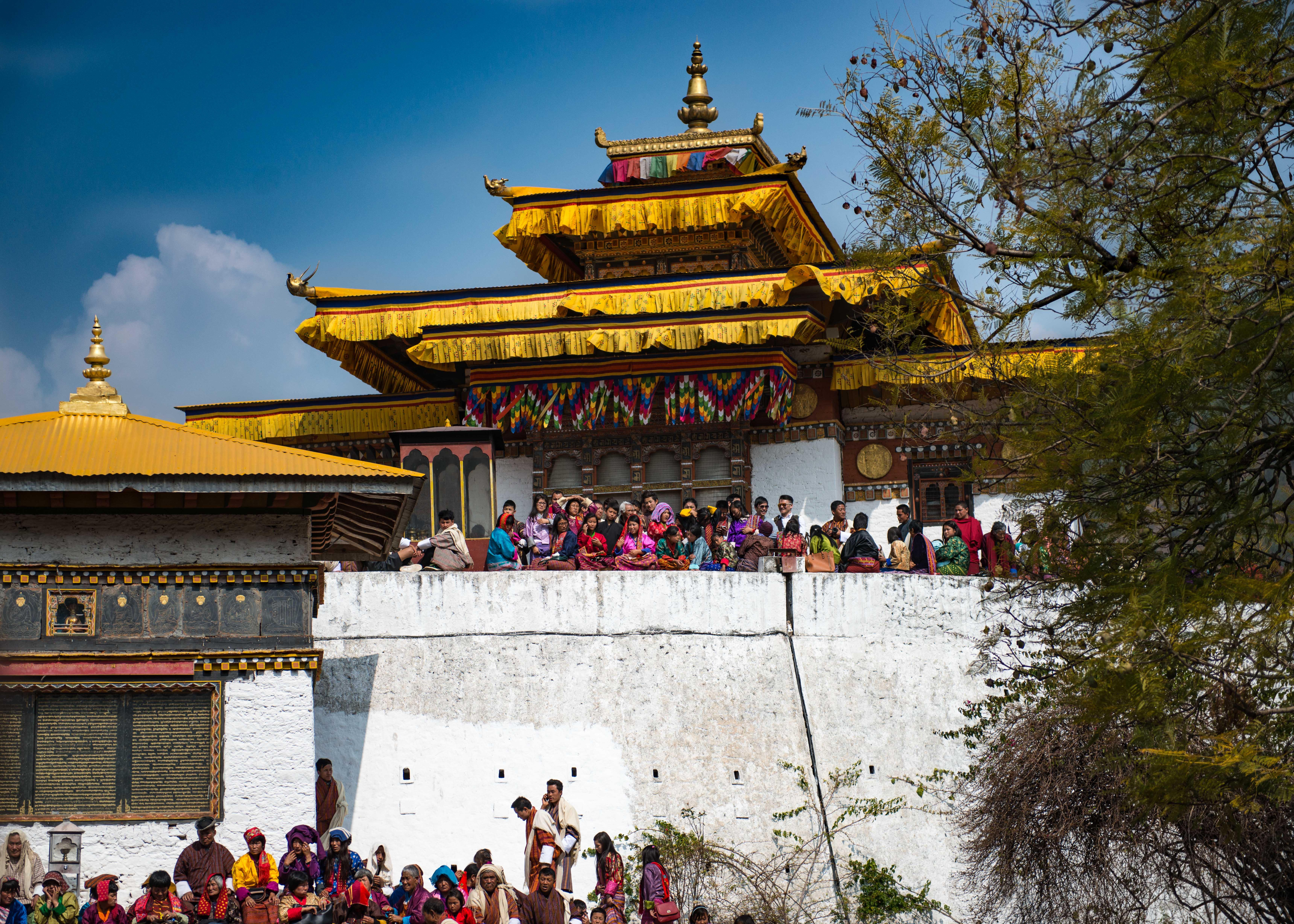 Bhutan-53