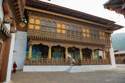 Bhutan-111