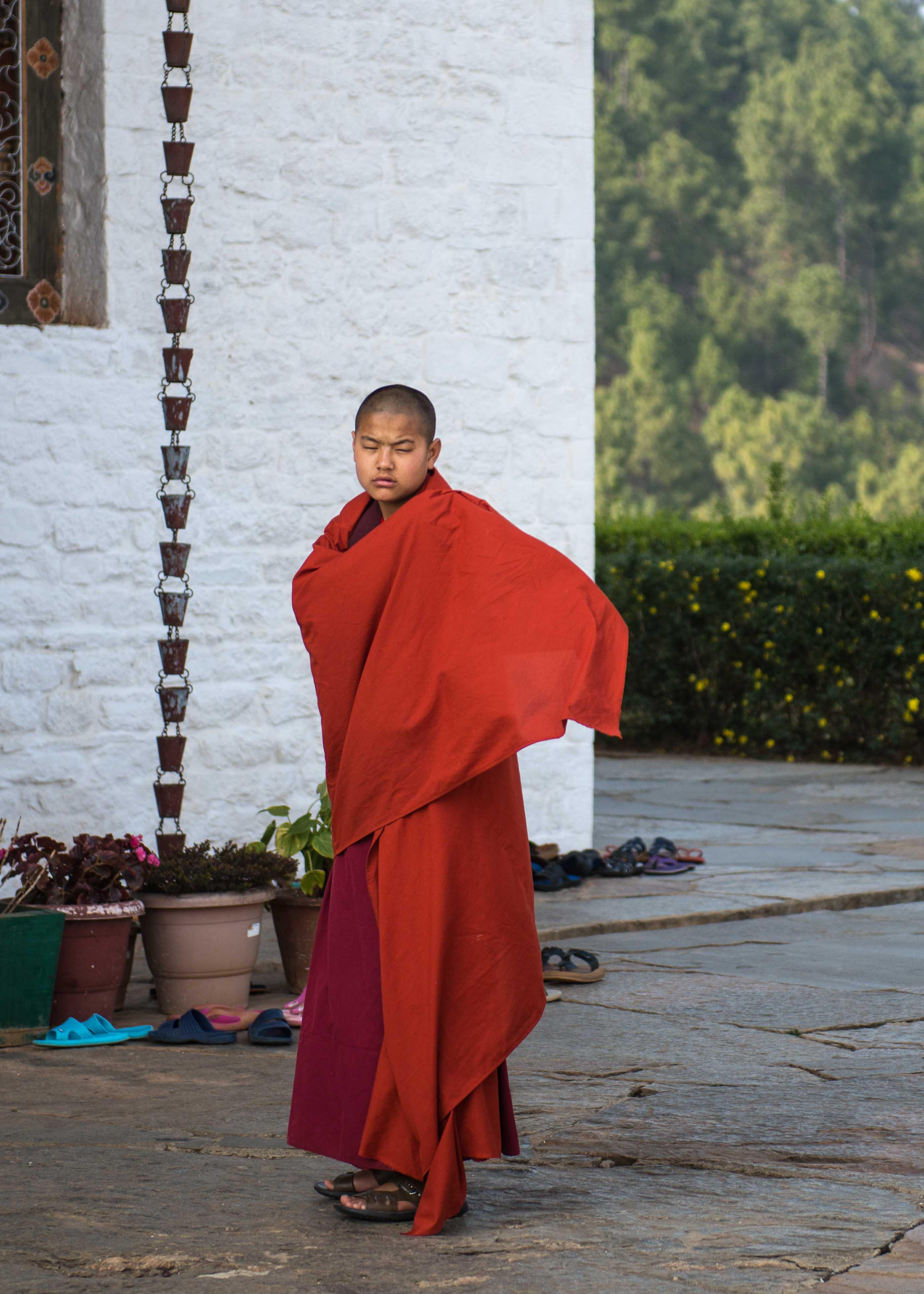 Bhutan-67