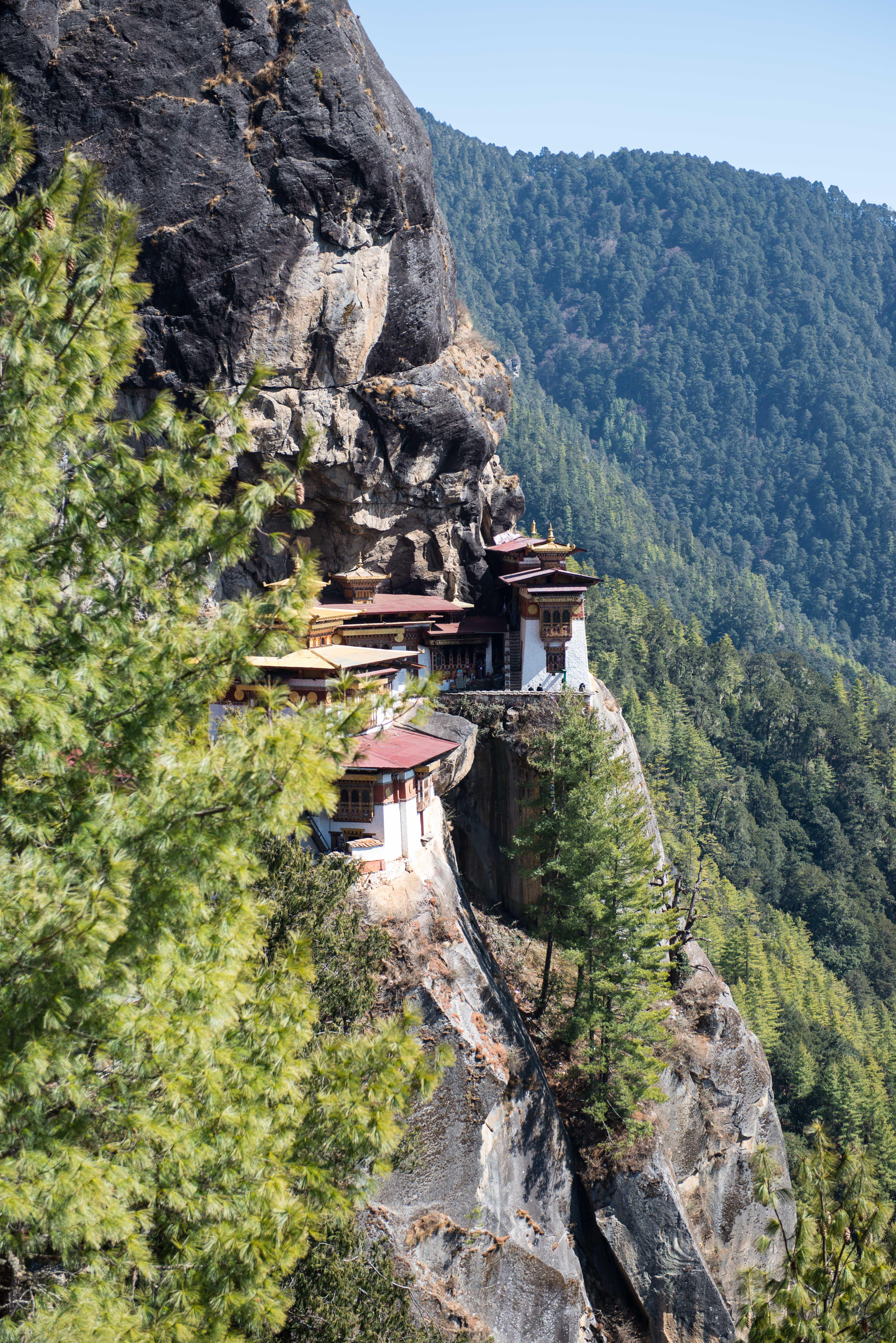 Bhutan-140