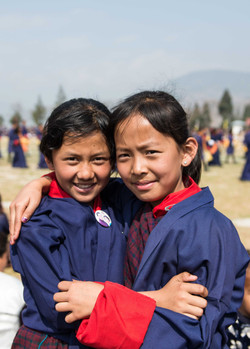 Bhutan-137