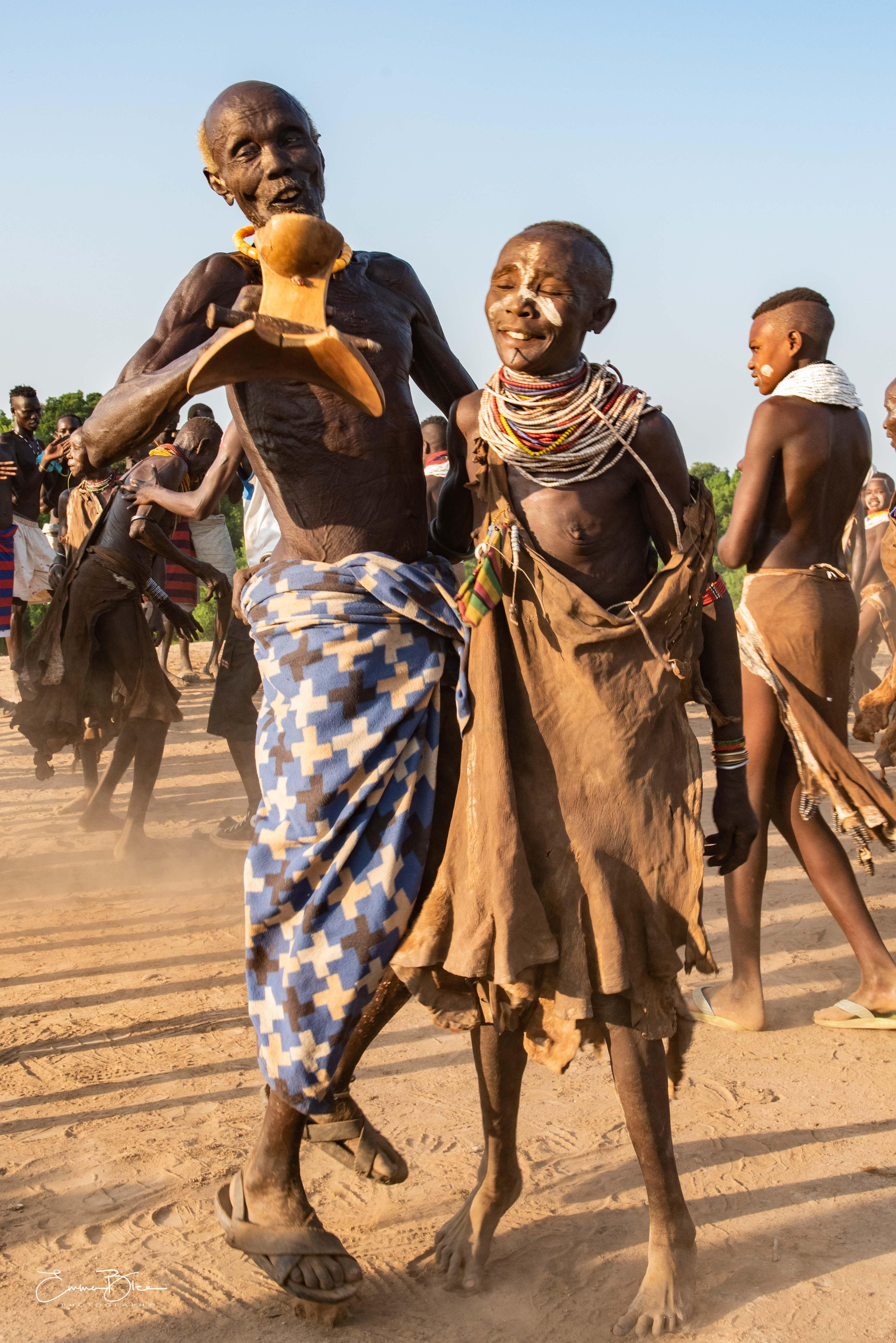 EB_20_01_14_Ethiopia_4061