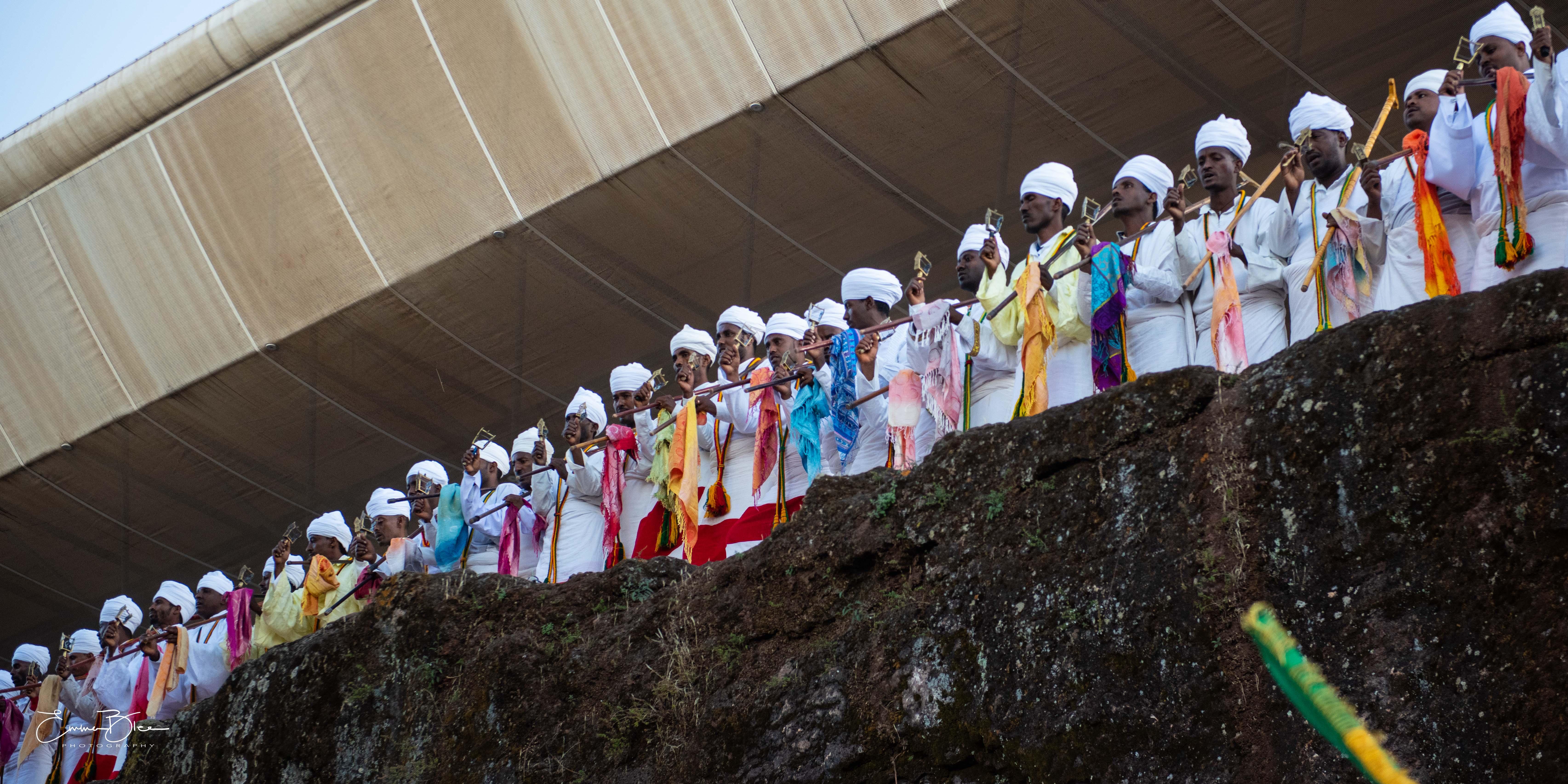 EB_20_01_08_Ethiopia_0963