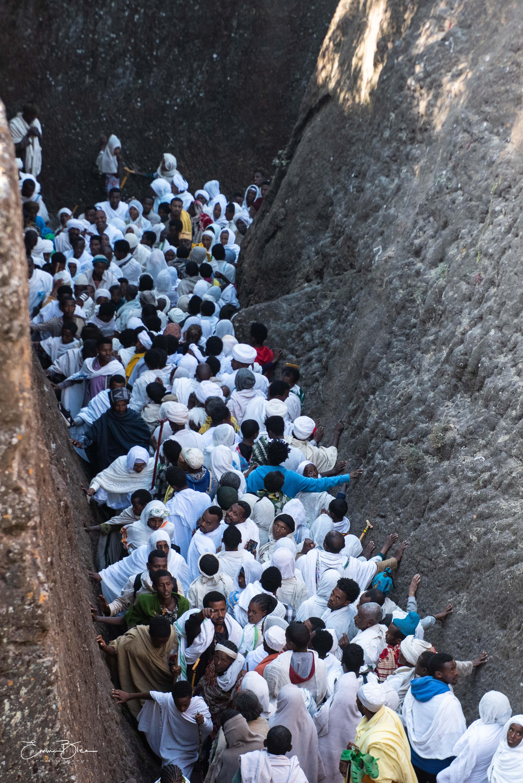 EB_20_01_06_Ethiopia_0466